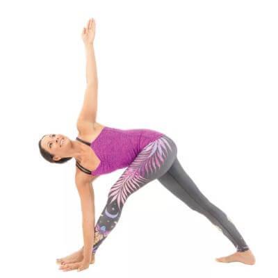 Стретчінг (Stretching)